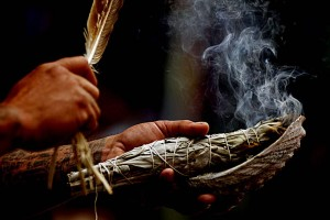 bigstock-Native-American-Blessing-1402563