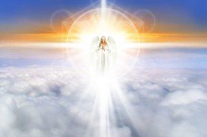 boodschappev-van-de-engelen-1
