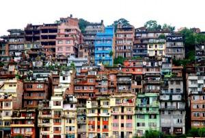 nepal-790335_640